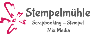 Stempelmuehle