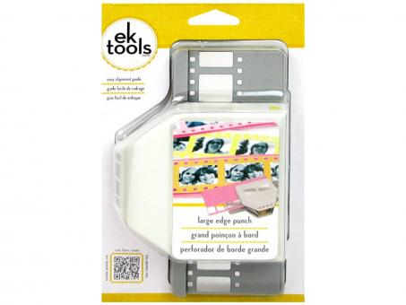 EK Paper Shapers® Punch Edger Large Film Strip