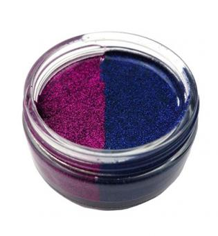Cosmic Shimmer -Duo Crown Jewels