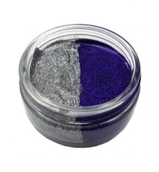 Cosmic Shimmer -Duo Lilac Frost