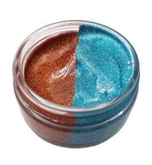Cosmic Shimmer -Duo Summer Beach