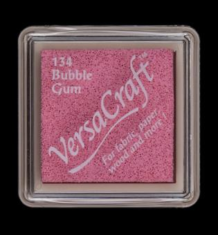 VersaCraft klein - Bubble Gum