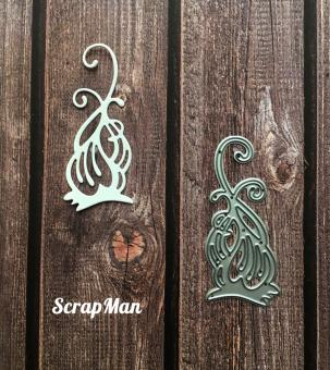 Scrapman - Magic Plant-2