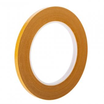 Aurelie Extra Strong Tacky Tape 6 mm