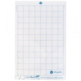 Silhouette Portrait Light Tack Cutting Mat