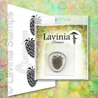 Lavinia Stamps - Mini Blackberry