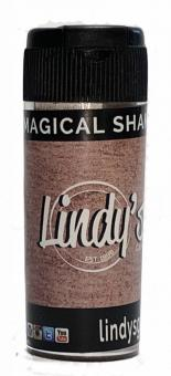 Lindy's Stamp Gang - Aged Copper Magical Shaker