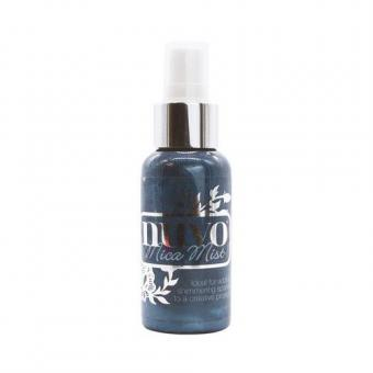 Nuvo Mica Mist - Midnight Horizon