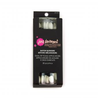 Spellbinders Baton Blenders Dual Foam Tip Applicators