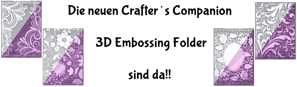 Banner Crafters compan